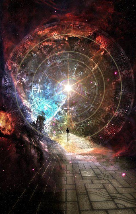 portal_caminho