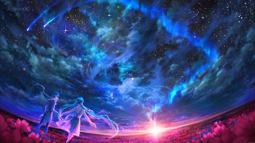 Renascimento_cósmico