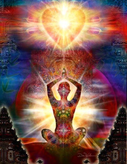 Coração_mente_meditação_cosmic 1