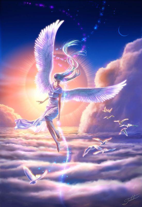 Angel_Sun