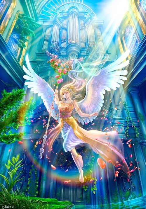 Godess_Wings_Roses_edit