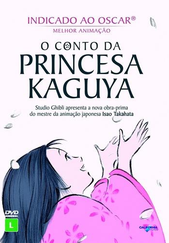 Conto-da-Princesa-Kaguya-Isao-Takahata