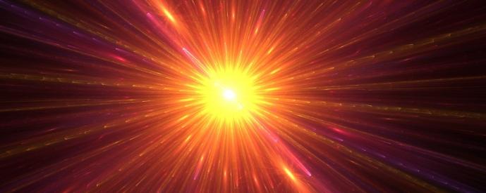 sun_light_rays_striking_28151_1920x10801