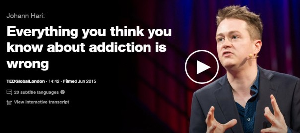 Johann-hari-ted-talk-addiction