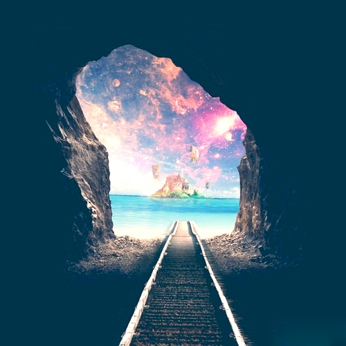 Luz fim do túnel 1 editada