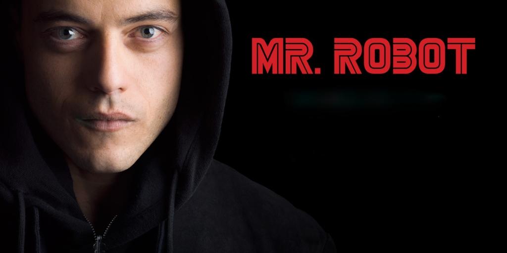 mr-robot