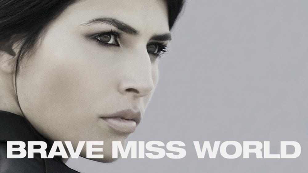 brave+miss+world+mademoiselle+jules