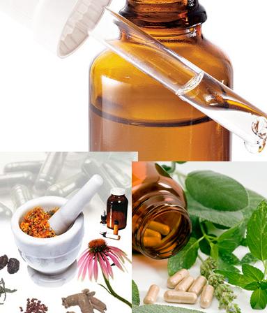 Manipulação_florais_homeopatia_cápsulas