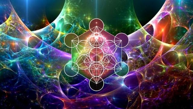 geometria-sagrada-multidimensional