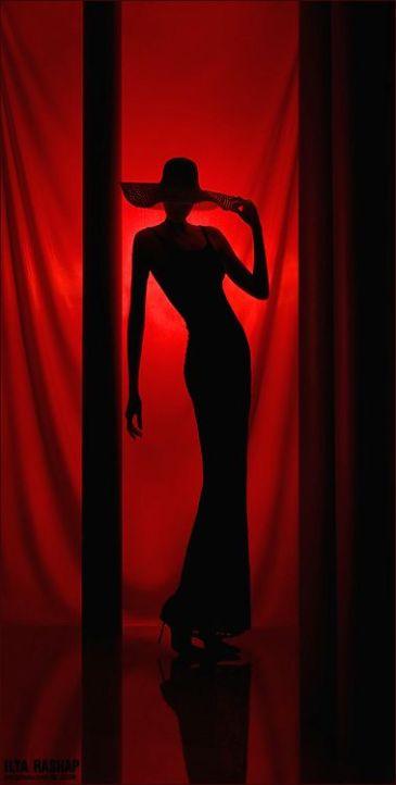 dama-red