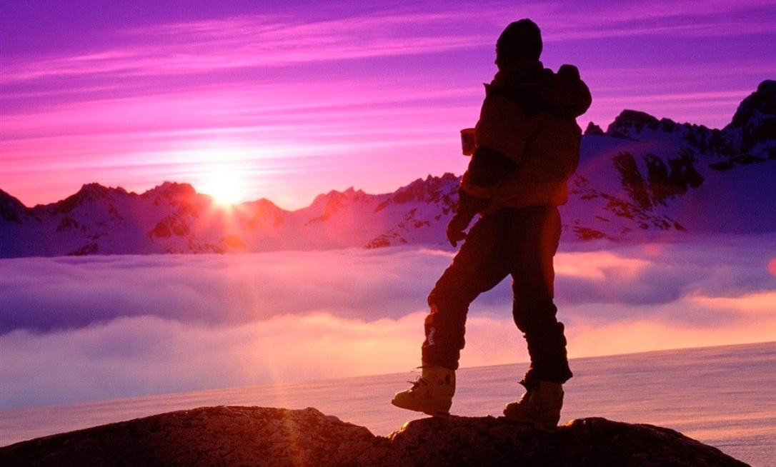 montanha_po%cc%82r-do-sol_alpinista