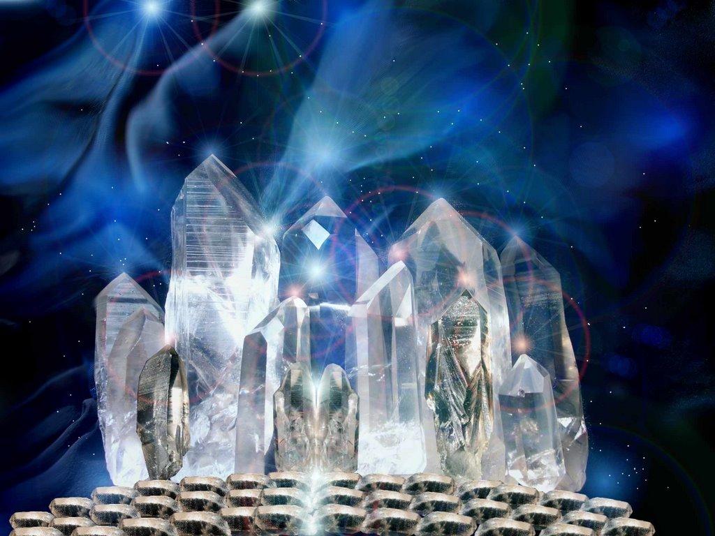 cristals_temple