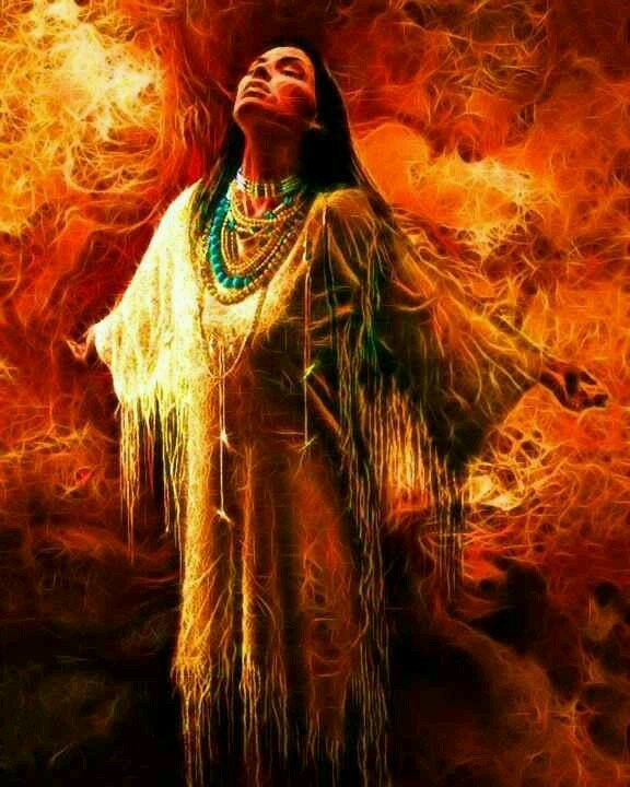 india_fogo-sagrado