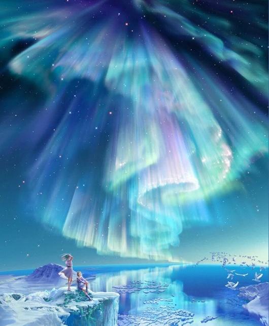 aurora-boreal_kagaya-1