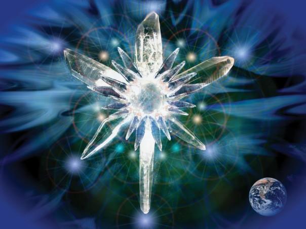 lemurian-cristal-flower
