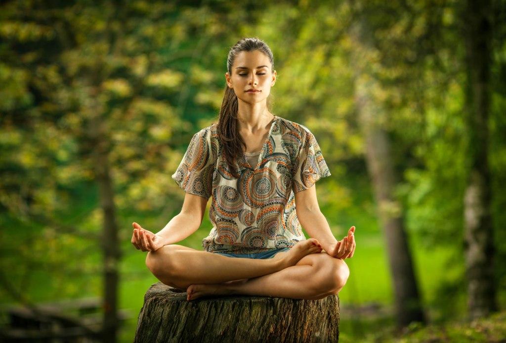 meditac%cc%a7a%cc%83o-2