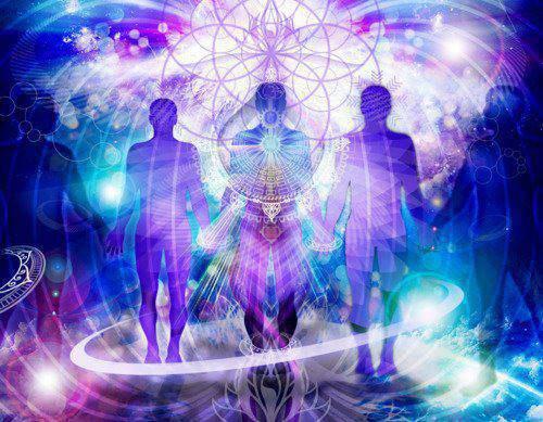 comunidade-espiritual