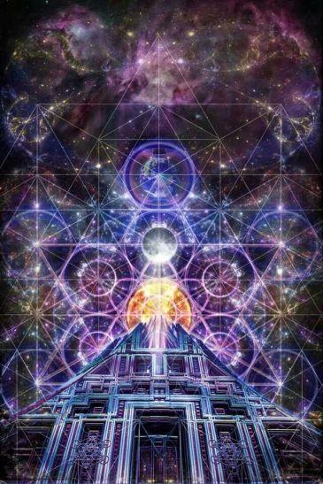 portal_geometria-sagrada