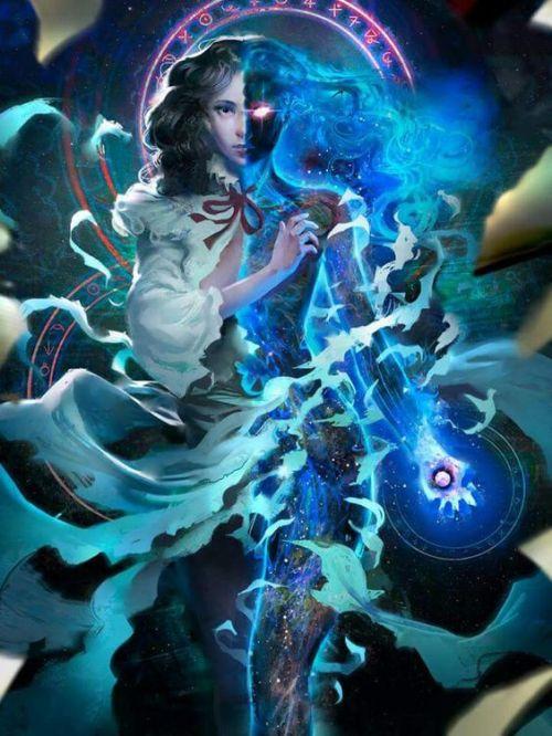 Godess_Transformation_cosmic